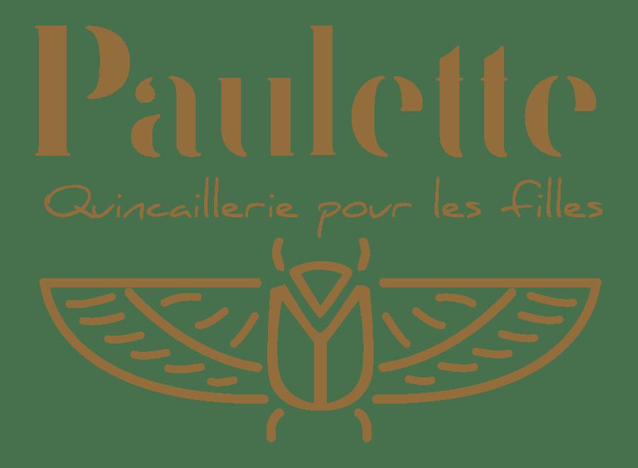 Paulette Quincaillerie pour les filles