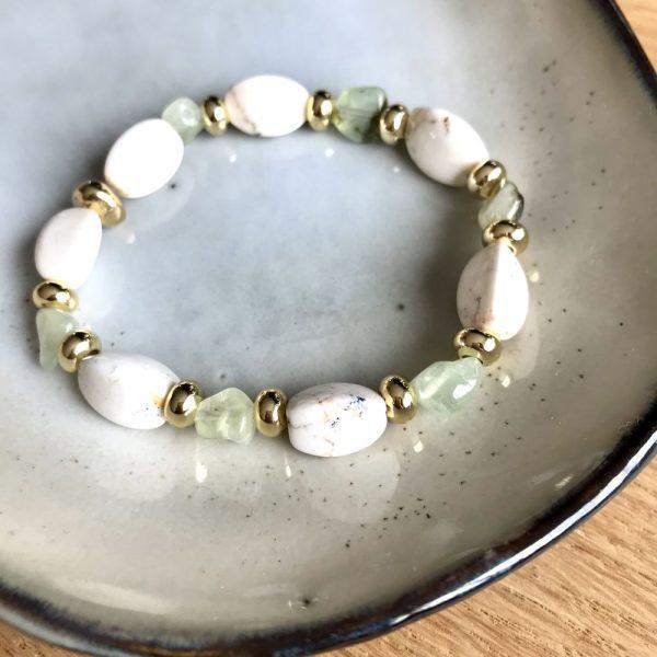 bracelet vanda phrenite