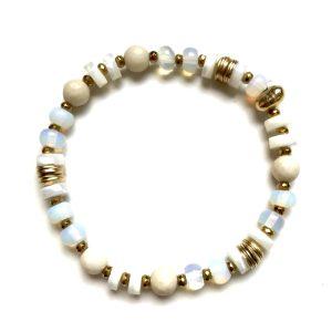bracelet pure