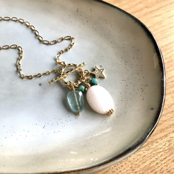 collier toggle scarab 2