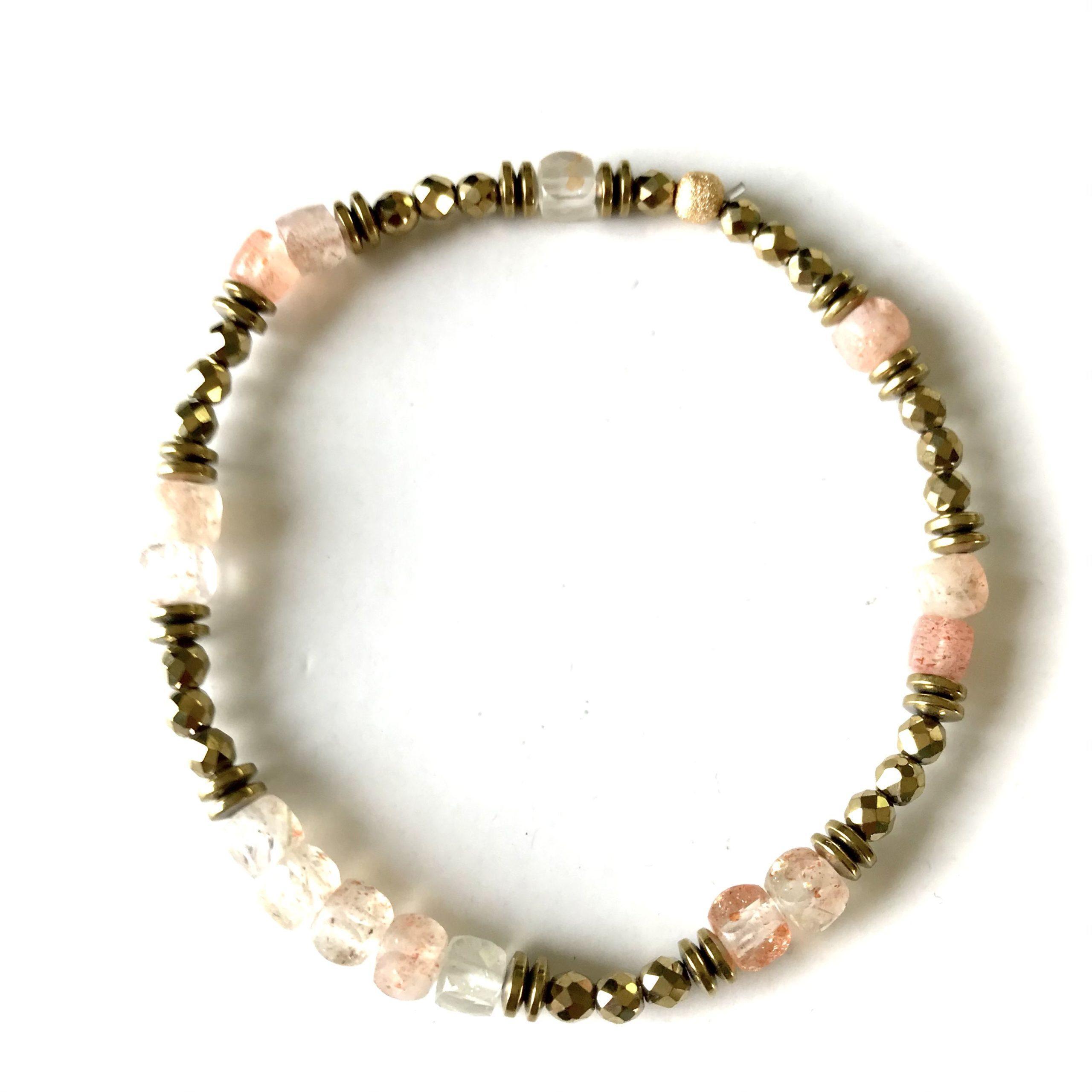 bracelet nemesis