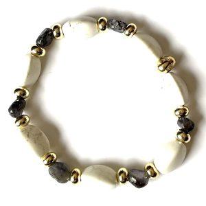 bracelet shakti