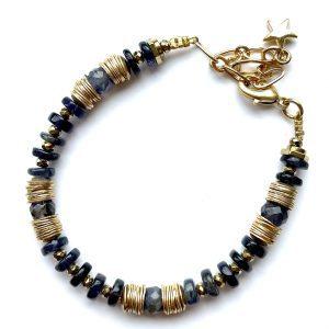 bracelet LALITA